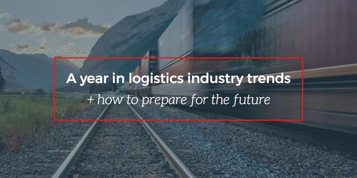 2018-logistics-industry-trends