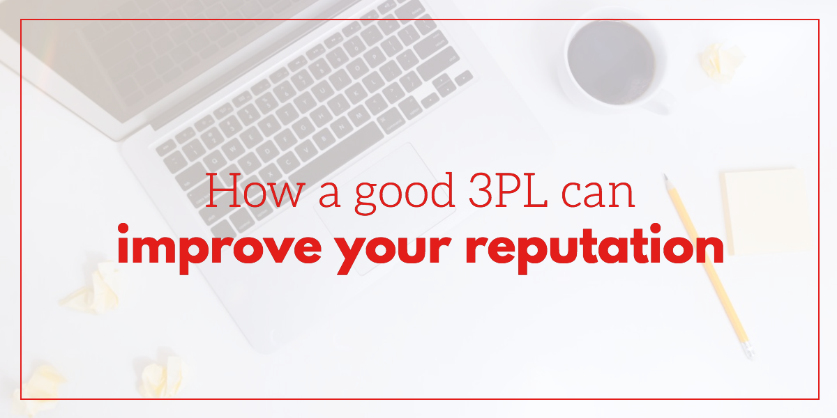 3PL-improve-reputation.png