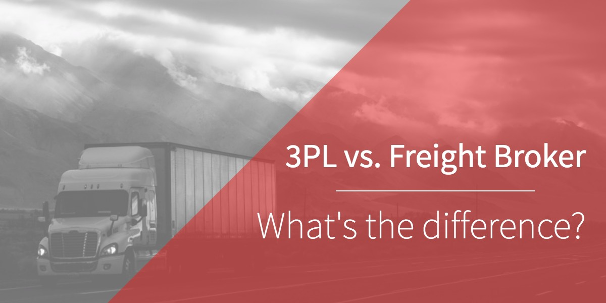 3pl-vs-freight-broker.jpg