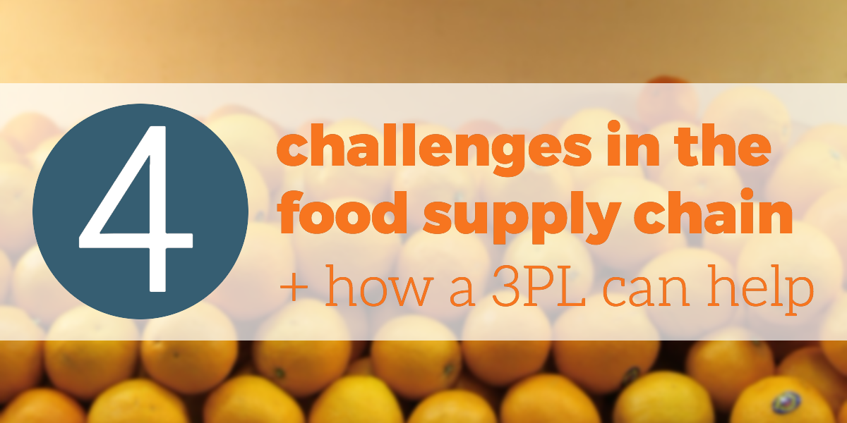 4-challenges-food-supply-chain