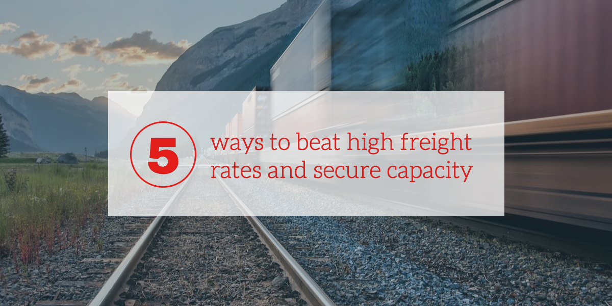 5-ways-beat-high-freight-rates