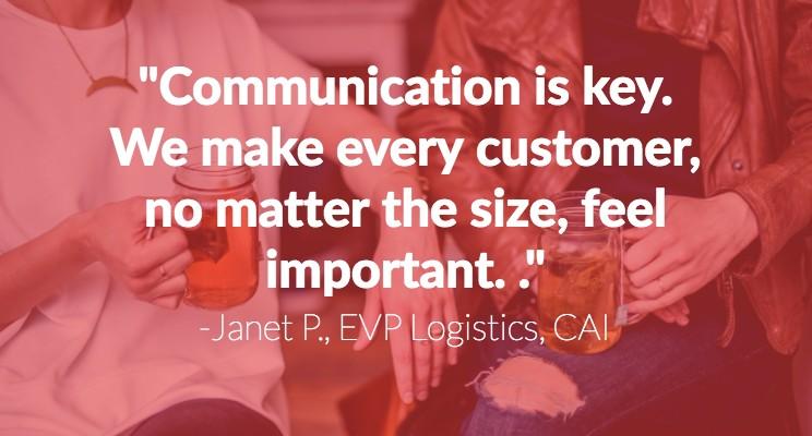 how to choose a logistics partner_ service