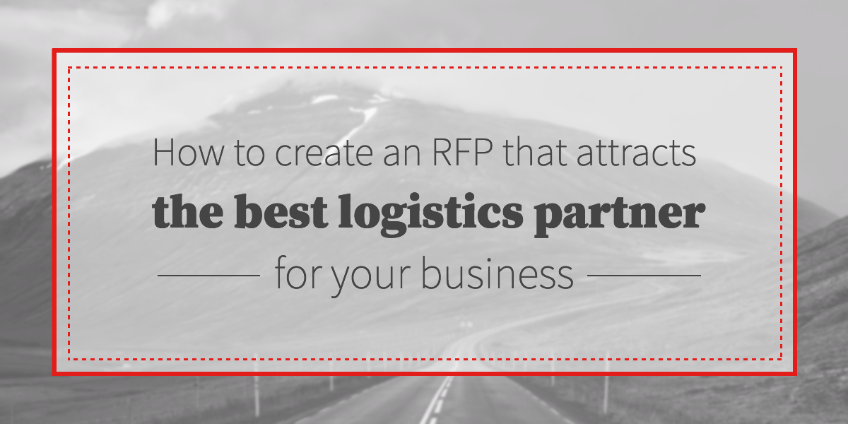 RFP-for-logistics-partner.png
