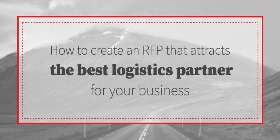 RFP-for-logistics-partner.png