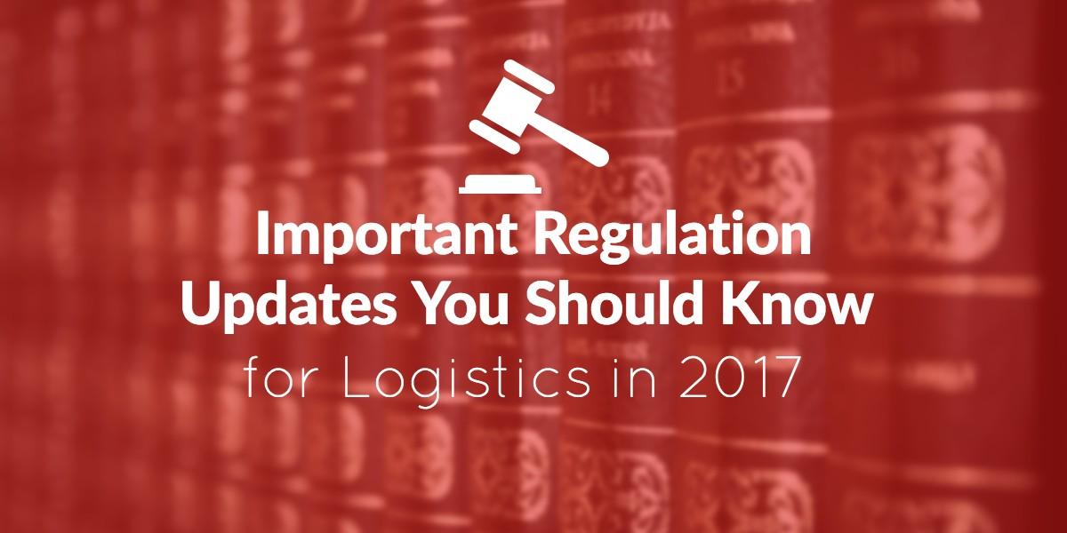 cai logistics regulations 2017.jpg