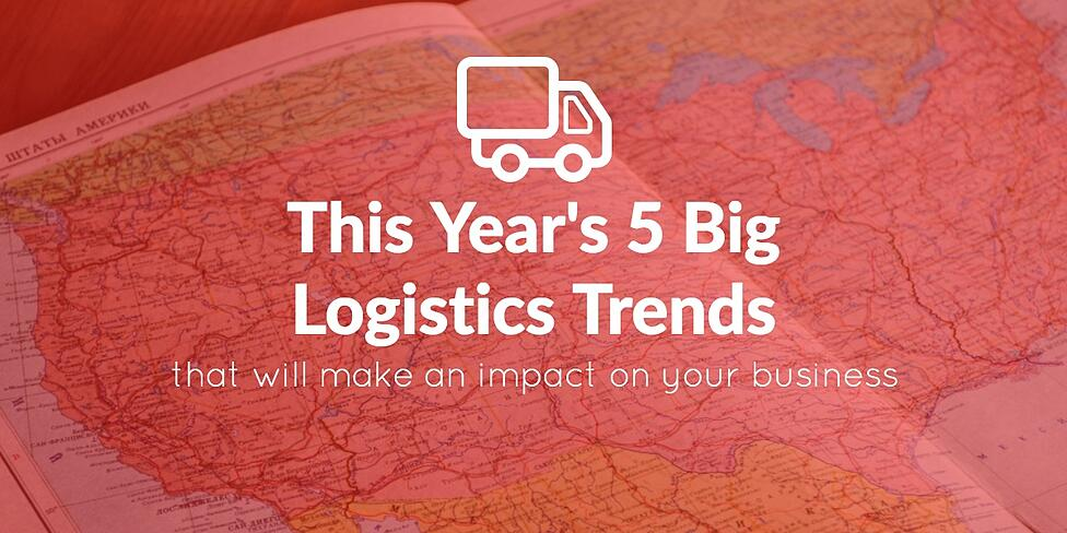 cai logistics trends 2017.jpg
