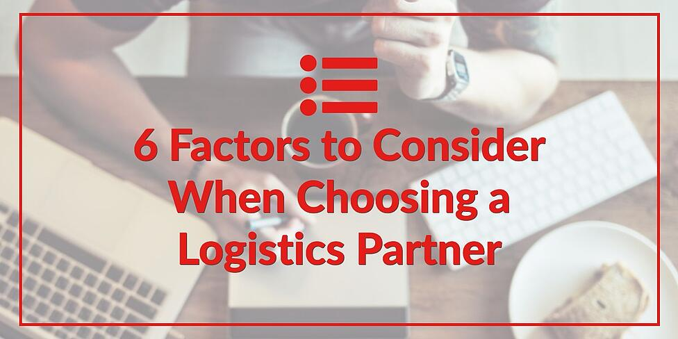 fb- choosing a logistics partner.jpg