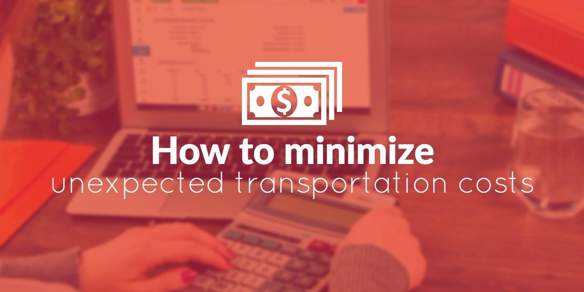 minimize transportation costs.jpg