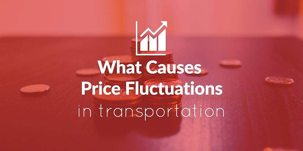 price fluctuations in transportation logistics.jpg