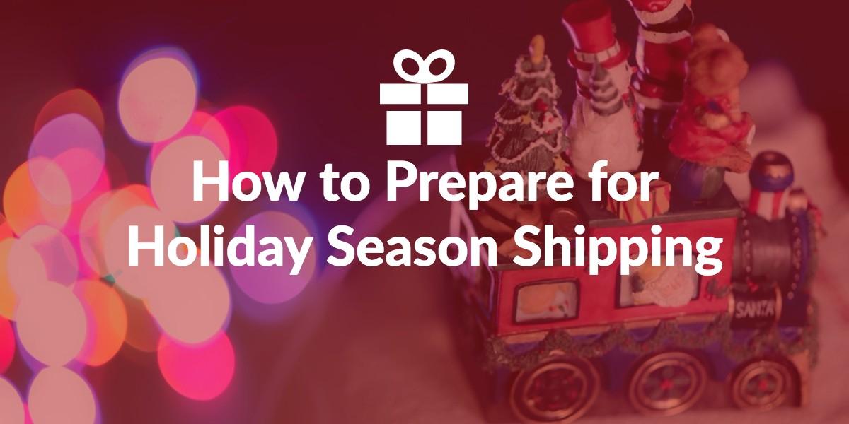 seasonal shipping.jpeg