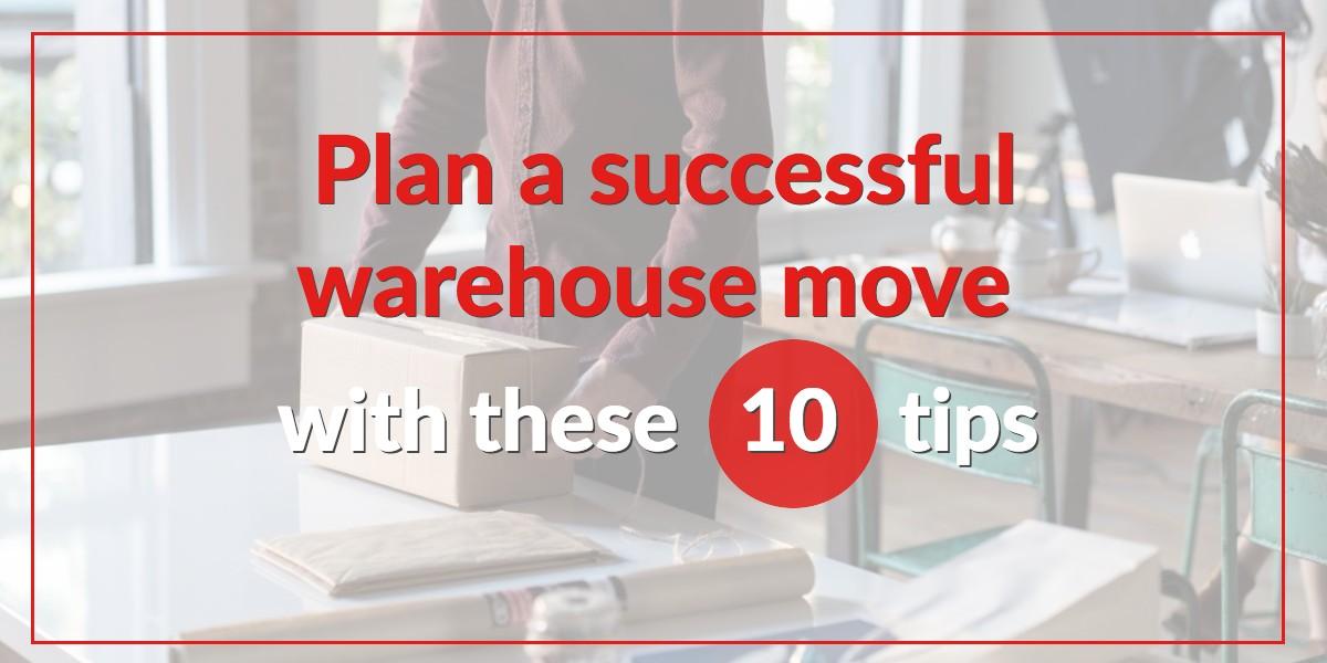 warehouse moving tips.jpg