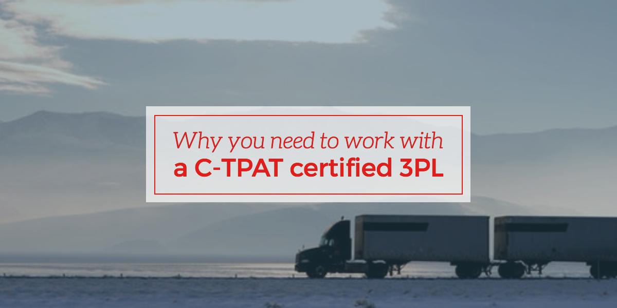 C-TPAT-certified-3PL