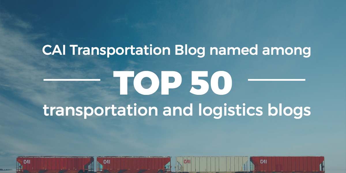 CAI-top-50-blog (2)