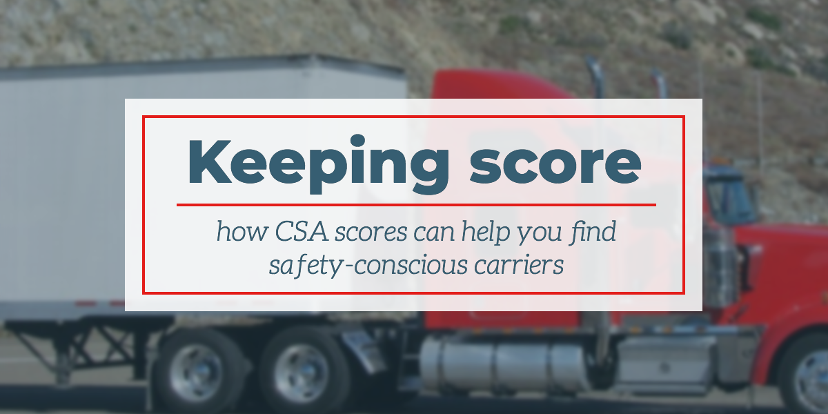 CSA-scores-carriers