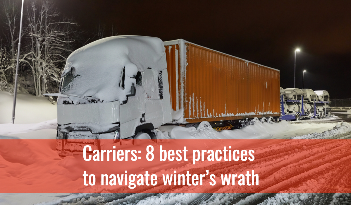Carriers_winters rath blog2