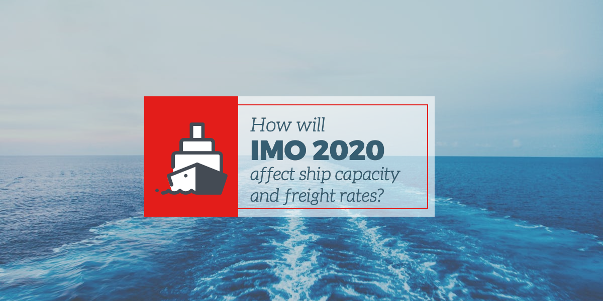 IMO-2020-ship-capacity-freight-rates