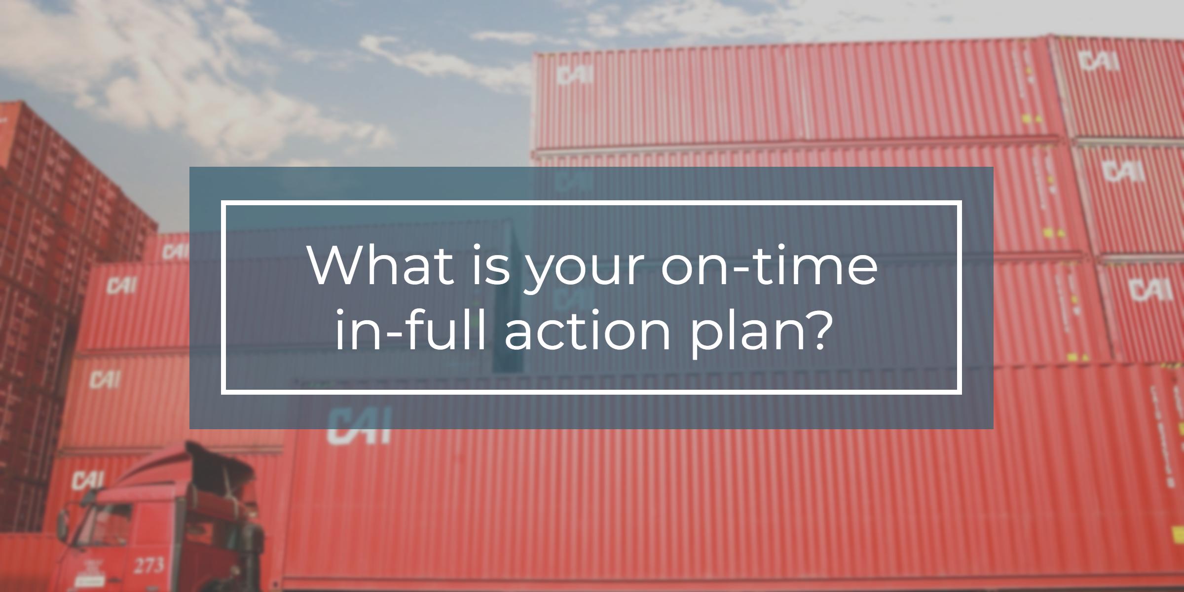 OTIF-action-plan (1)