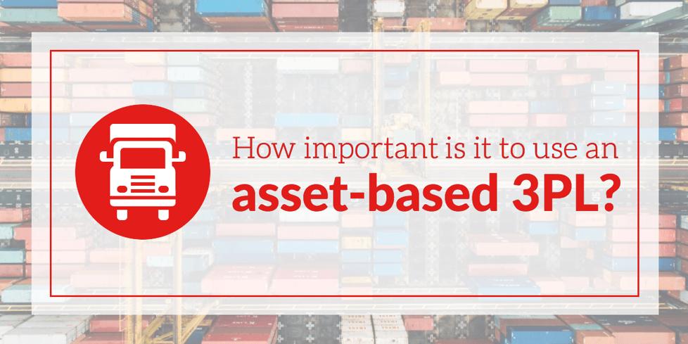 asset-based-3pl.png