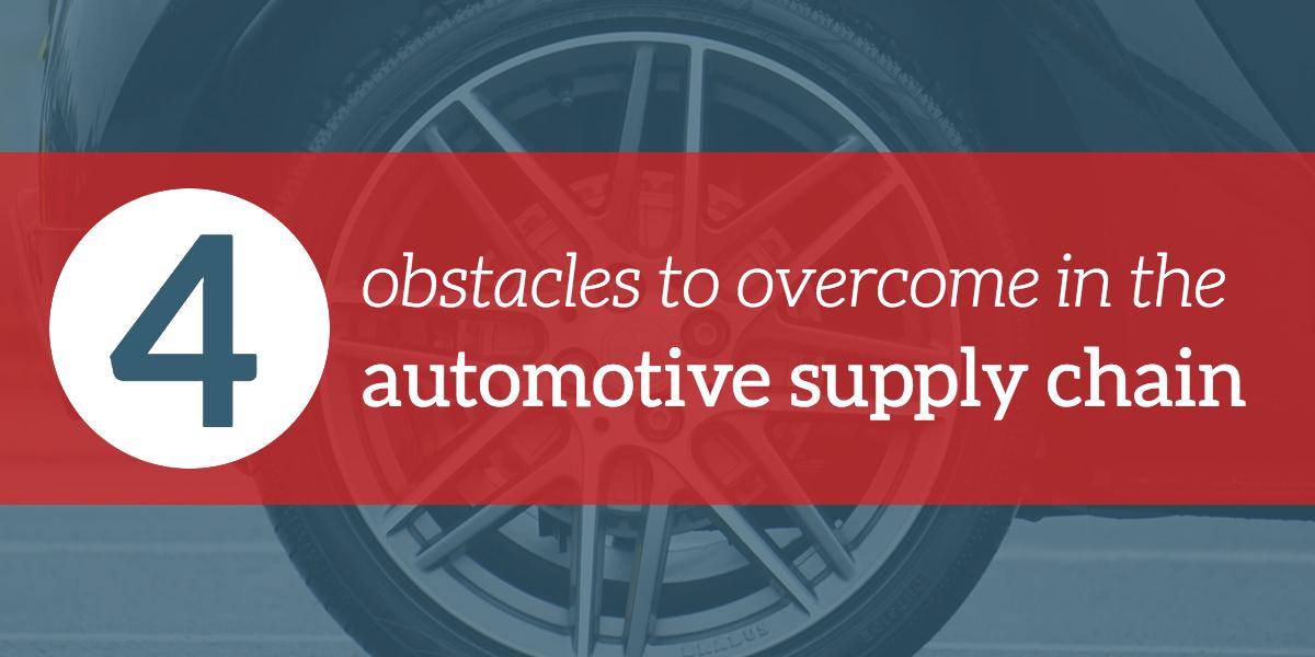 automotive-supply-chain-challenges