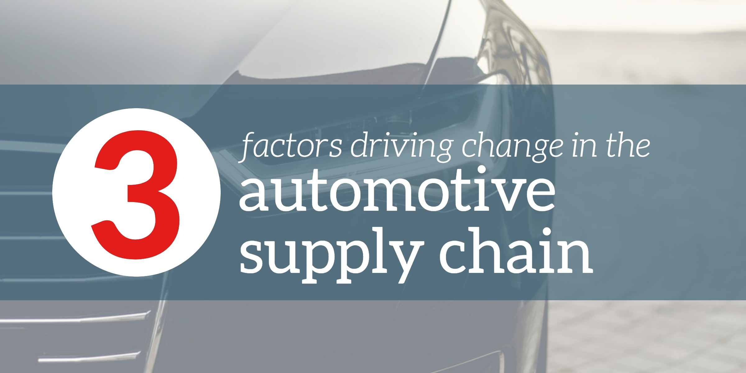 automotive-supply-chain-changes
