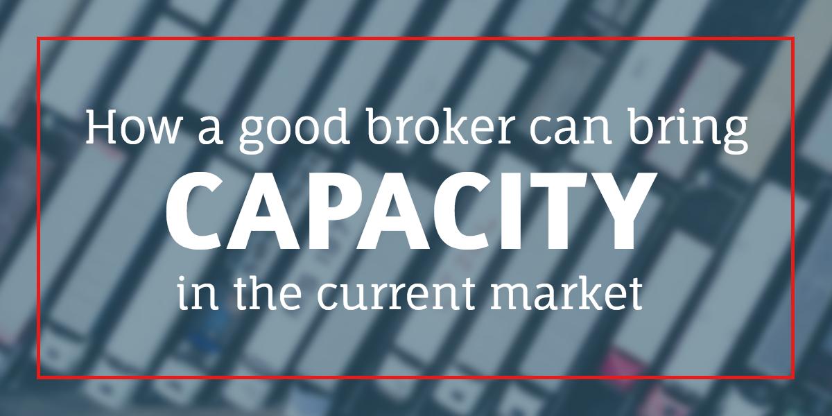 broker-capacity-current-market