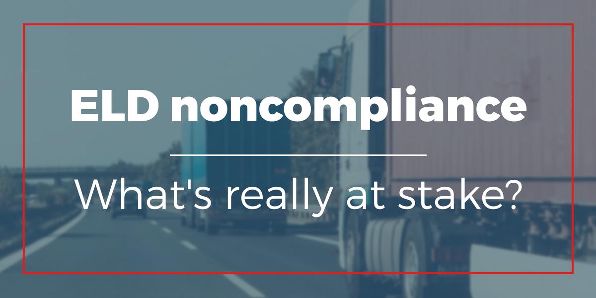 cai-eld-noncompliance.png