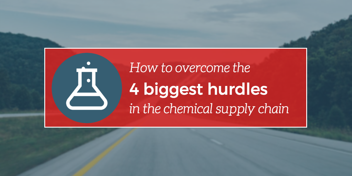 chemical-supply-chain