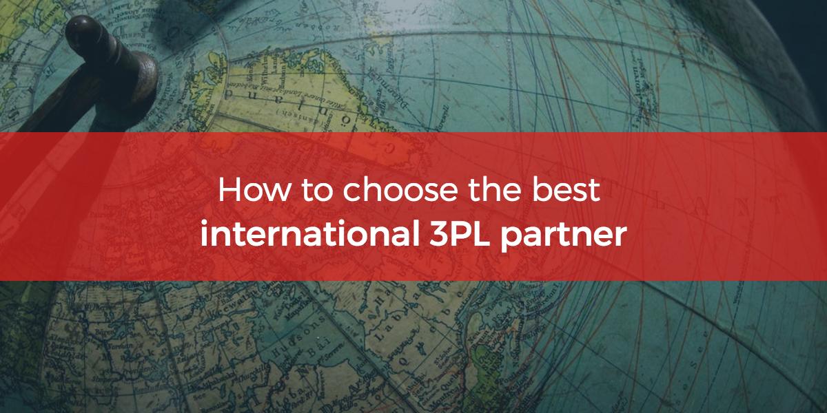 choose-the-best-international-3pl-partner