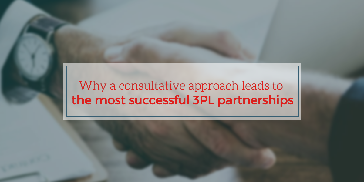 consultative-approach-3pl