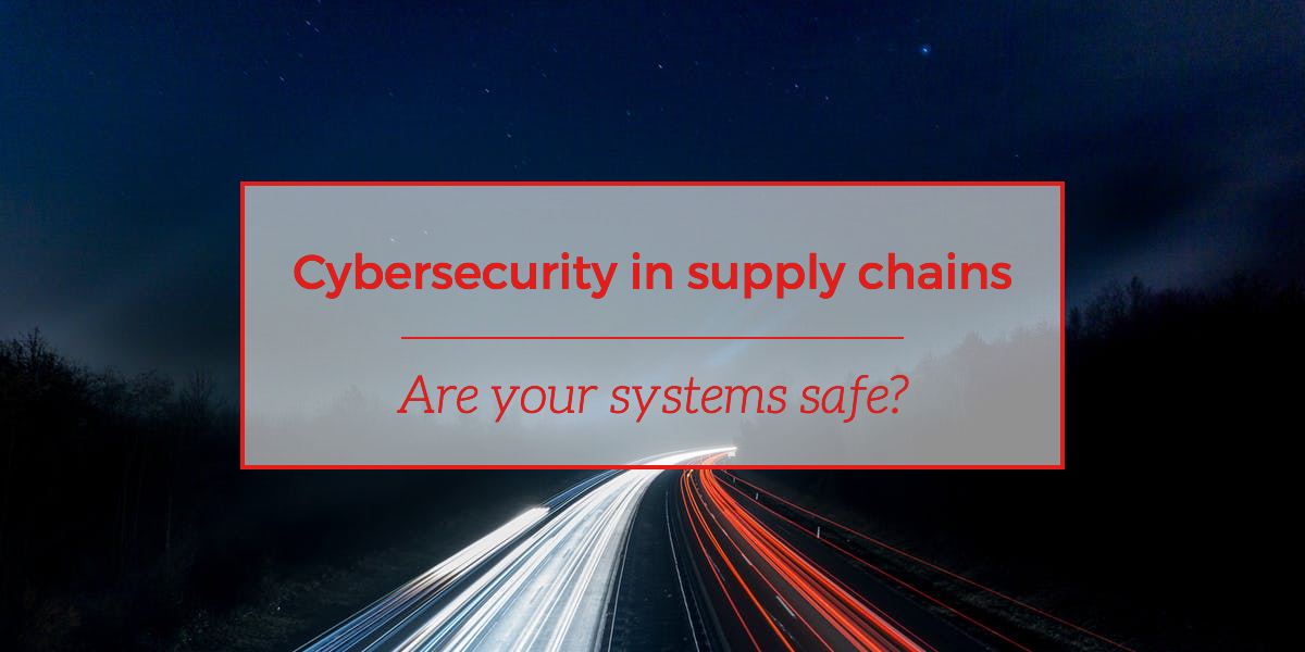cybersecurity-supply-chain
