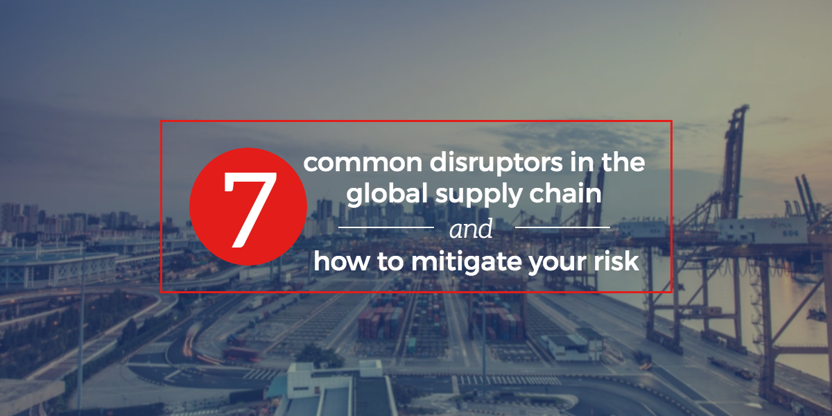 disruptors-in-global-supply-chain