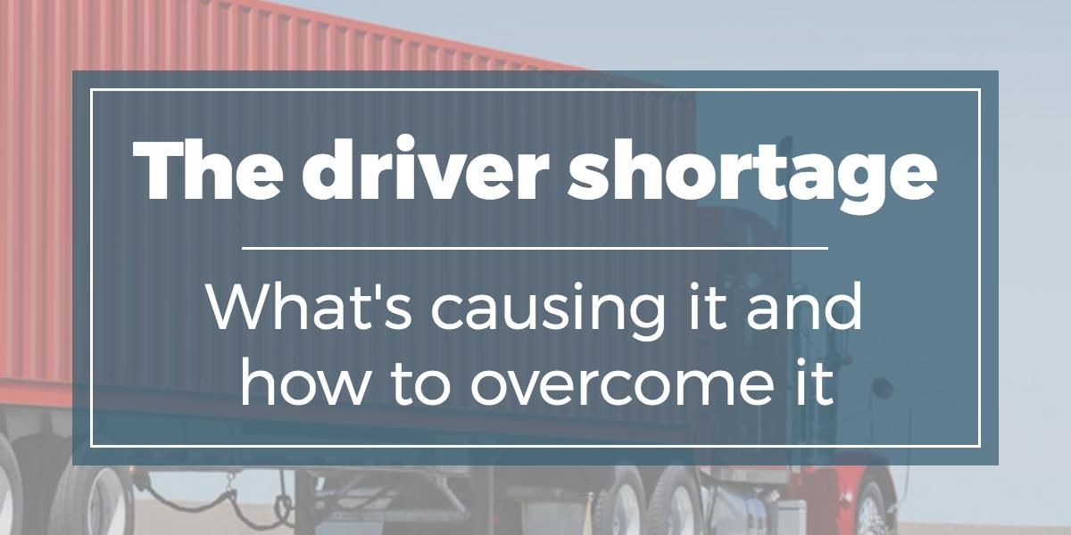 driver-shortage (1)