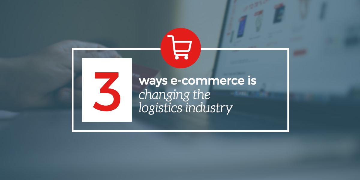 ecommerce-changing-logistics-industry