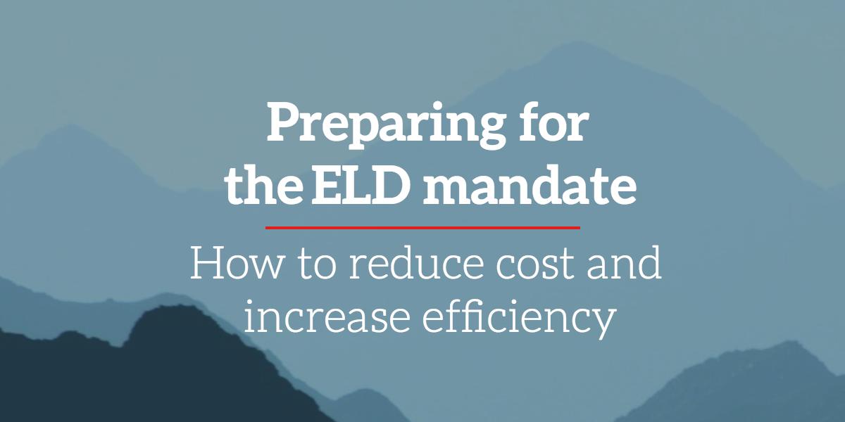 eld-mandate-reduce-cost.png