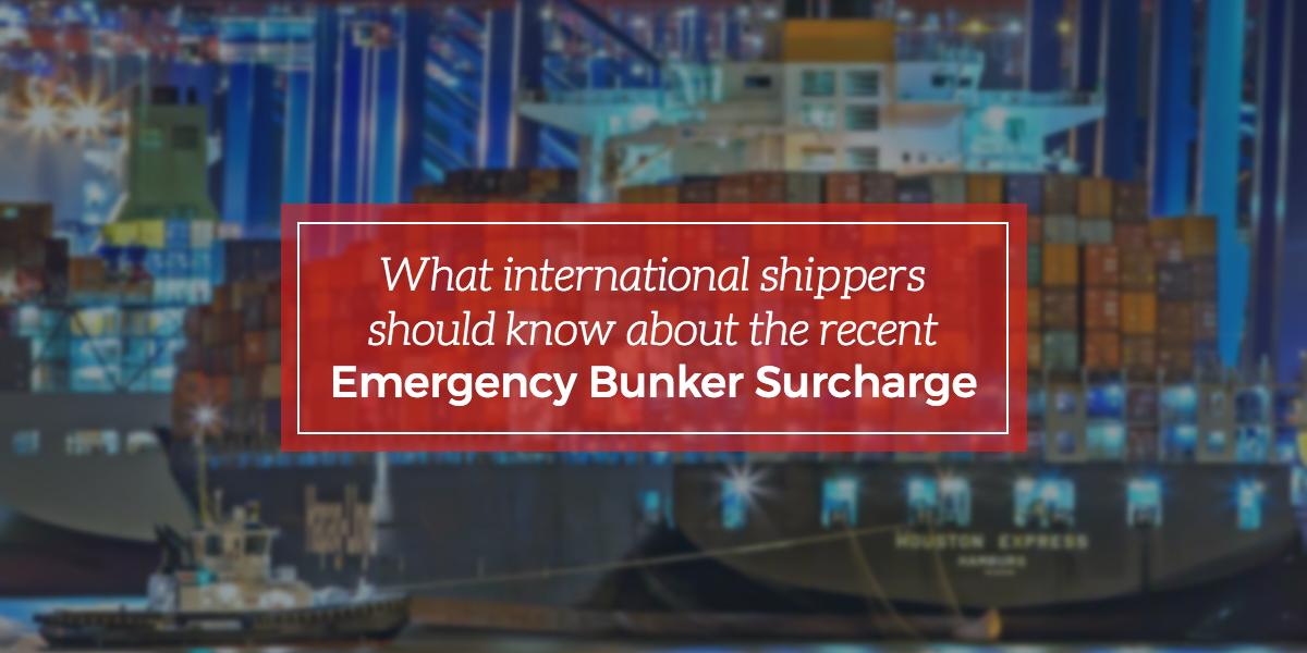emergency-bunker-surcharge