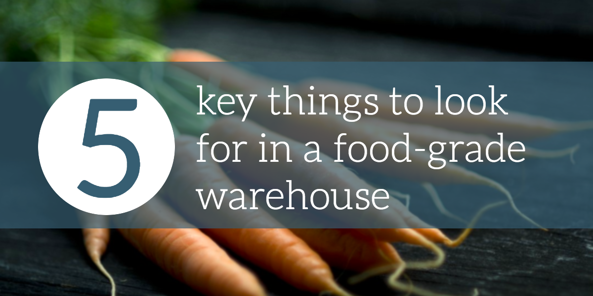 food-grade-warehouse