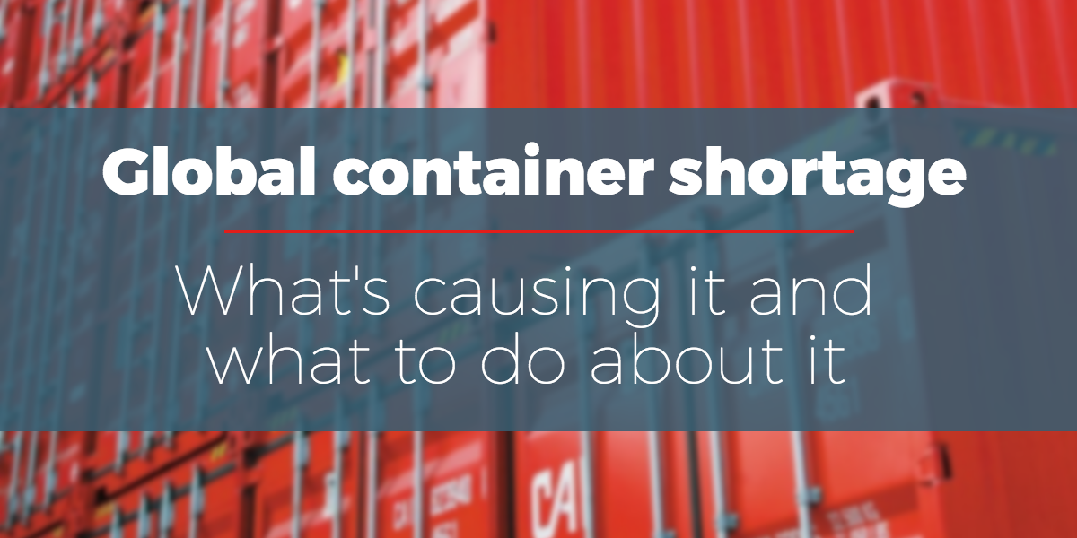 global-container-shortage-causes