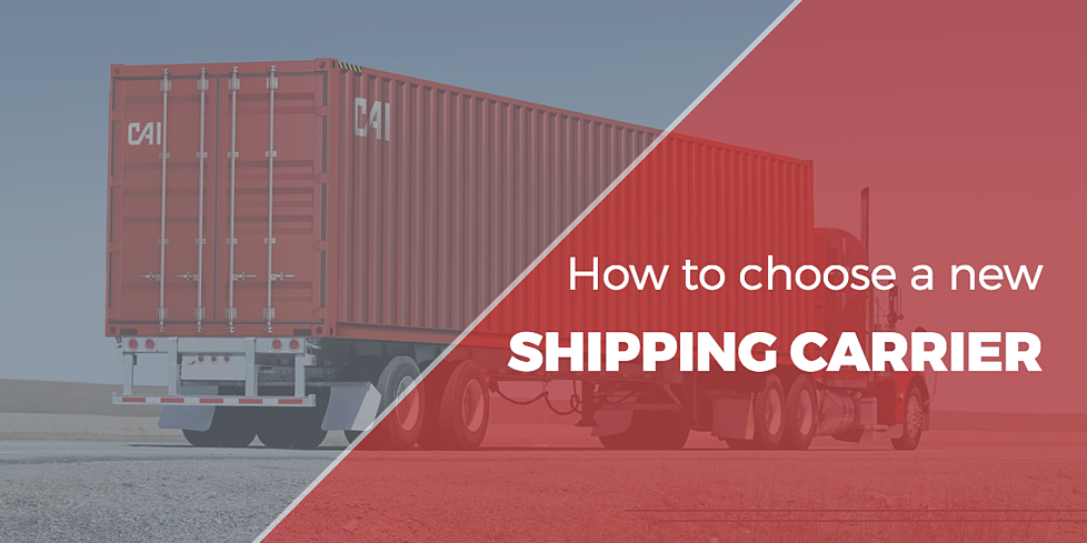 how-to-choose-a-new-shipping-carrier.png
