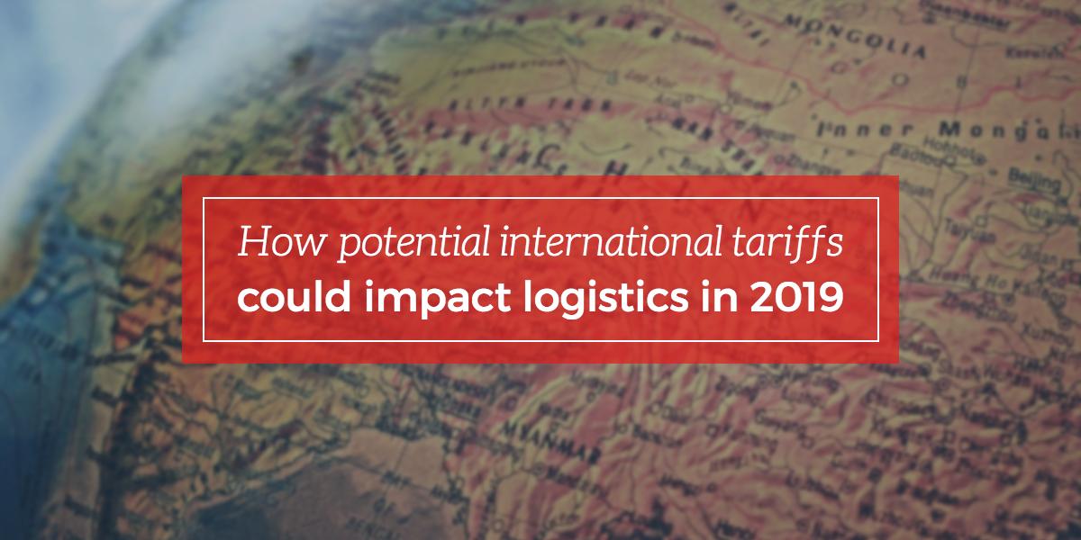 international-tariffs-logistics-2019