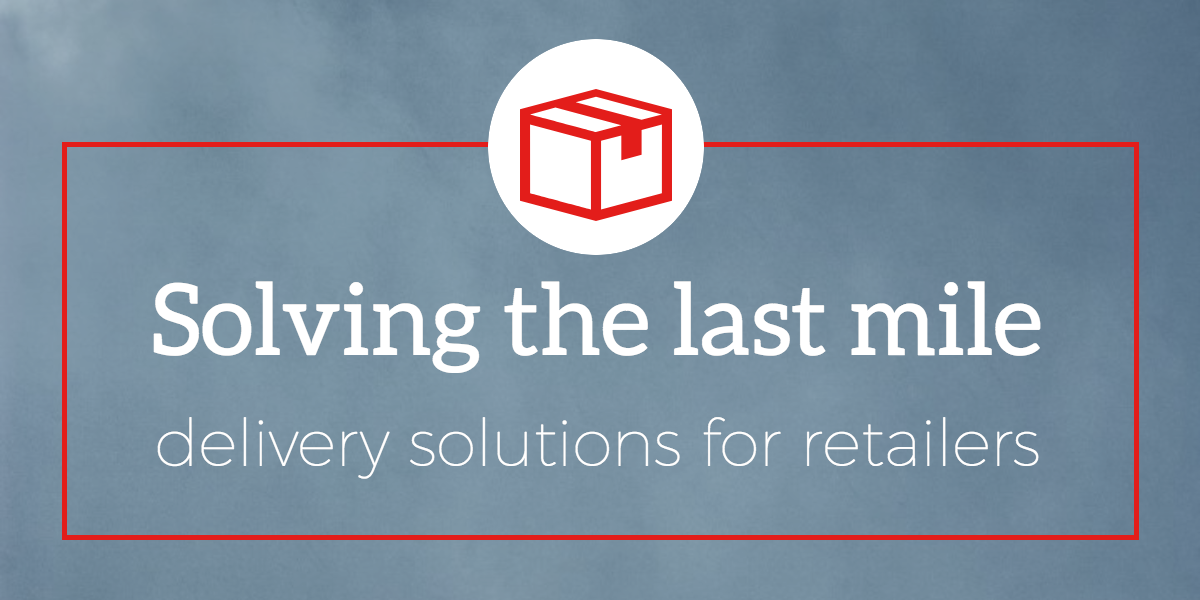 last-mile-delivery-for-retailers