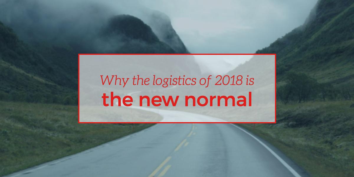 logistics-2018-new-normal