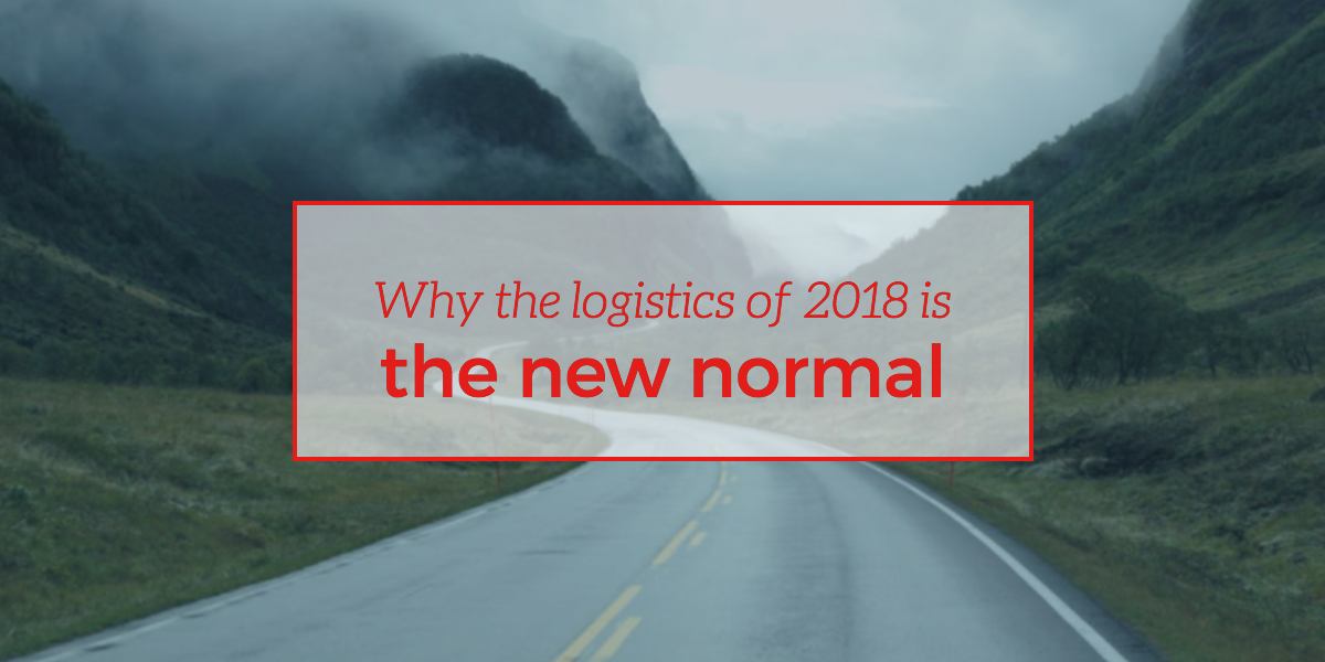 logistics-2018-new-normal
