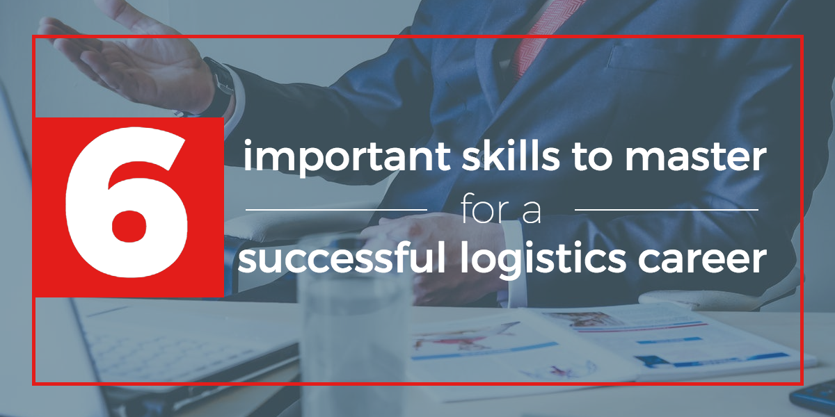 logistics-career-skills