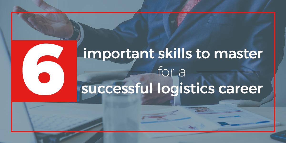 logistics-career-skills