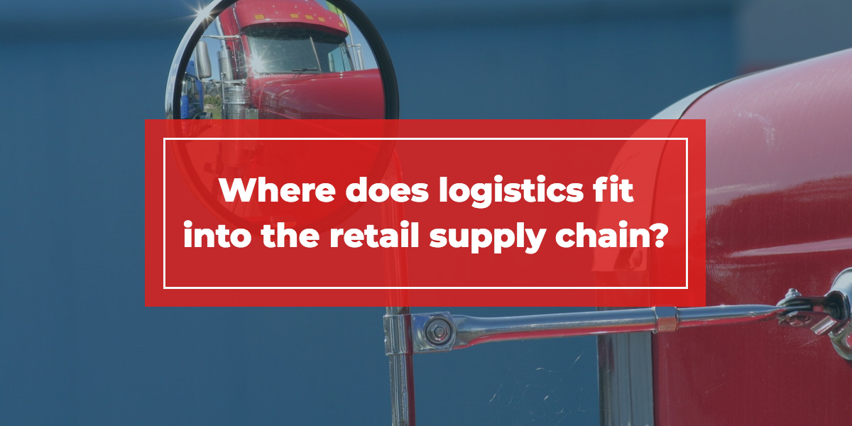 logistics-in-retail-supply-chain