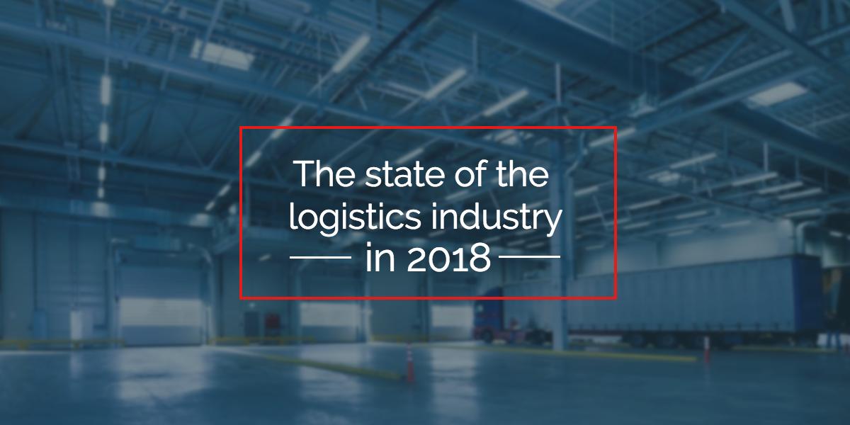 logistics-industry-2018