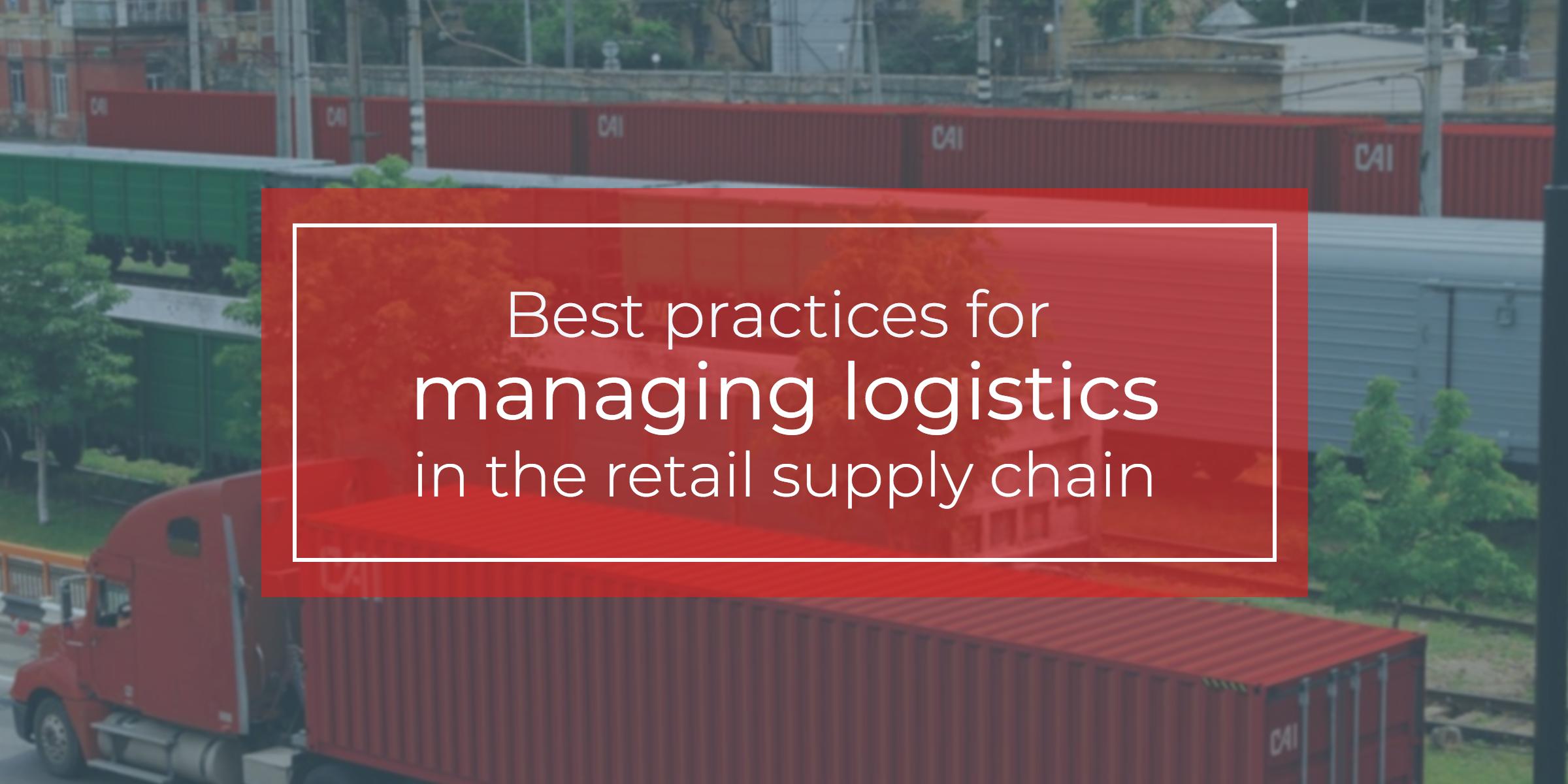 managing-retail-supply-chain