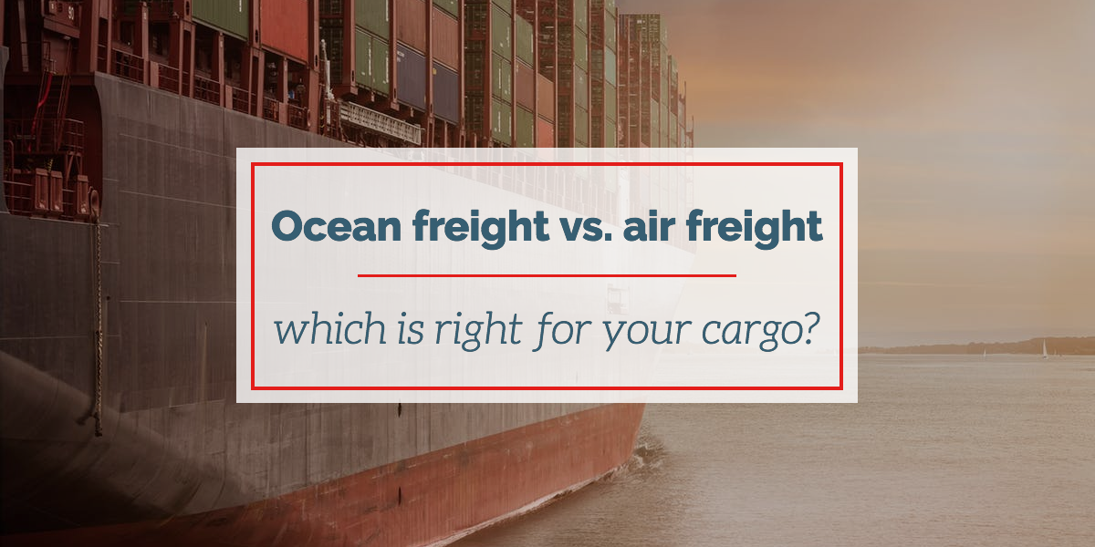 ocean-freight-vs-air-freight