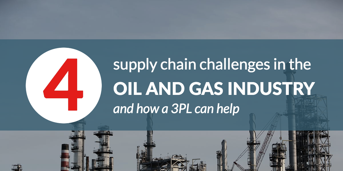 oil-and-gas-supply-chain-challenges (1)