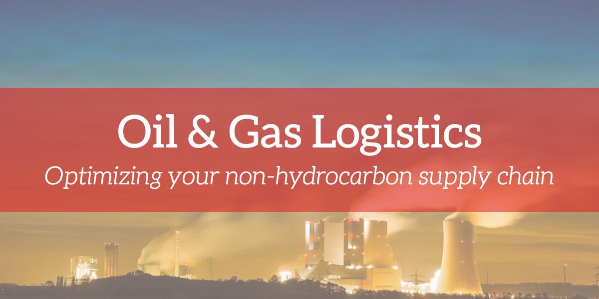 oil-gas-logistics-non-hydrocarbon